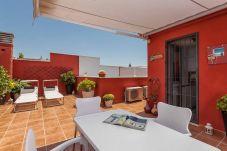 Appartement à Malaga - Maria - Location de vacances à Malaga