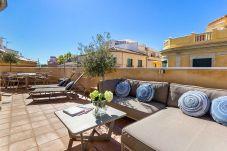 Appartement à Malaga - Kim - Location de vacances à Malaga