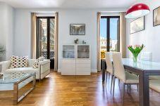 Appartement à Malaga -  Sebastian Souviron - Location de...