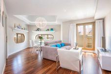 Appartement à Malaga - Felix Saenz - Location de vacances à...
