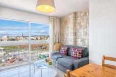 Appartement à Malaga - Farola