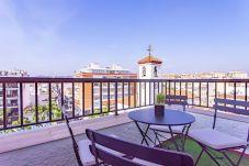 Appartement à Fuengirola - Elena - Location de vacances à...