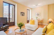 Appartement à Malaga - Atarazanas - Location de vacances à...