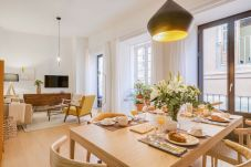 Appartement à Malaga - Larios - superbe appartement pour 4...