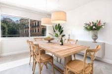 Appartement à Malaga - The Cosmopolitan - appartement de 3...